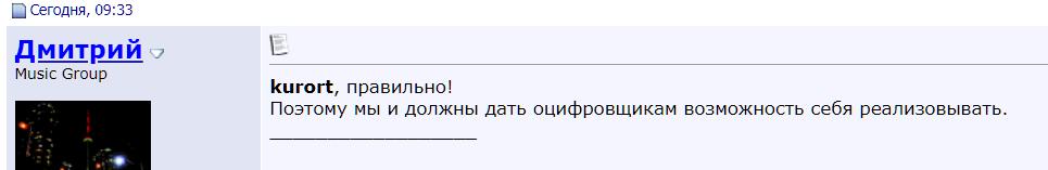 http://sg.uploads.ru/ZMmVh.png