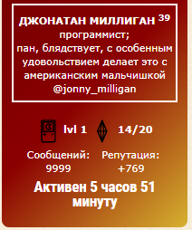 http://sg.uploads.ru/ZOXHb.png