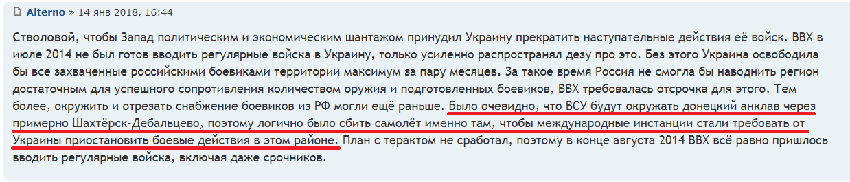 http://sg.uploads.ru/Za34d.png