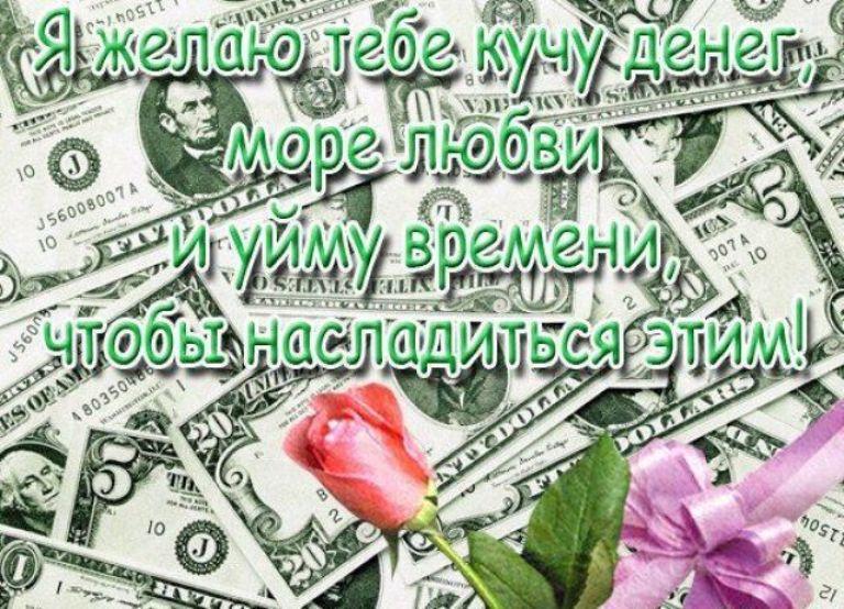 http://sg.uploads.ru/ZaB6o.jpg