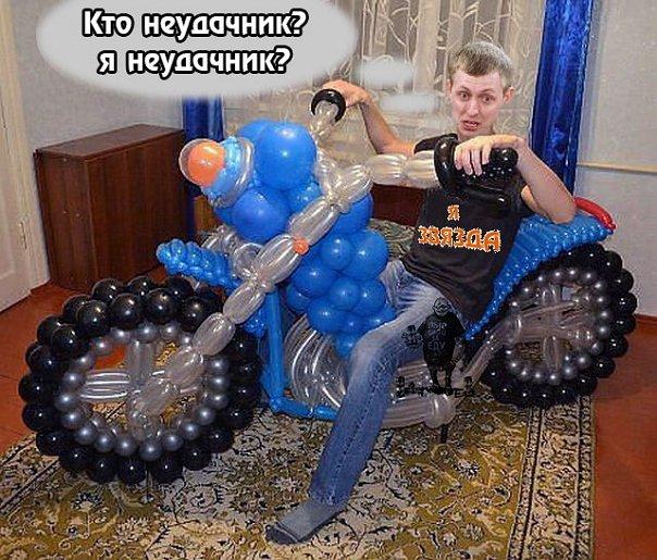 http://sg.uploads.ru/Zd49e.jpg
