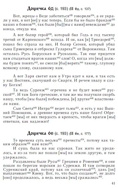 http://sg.uploads.ru/ZiCvt.jpg