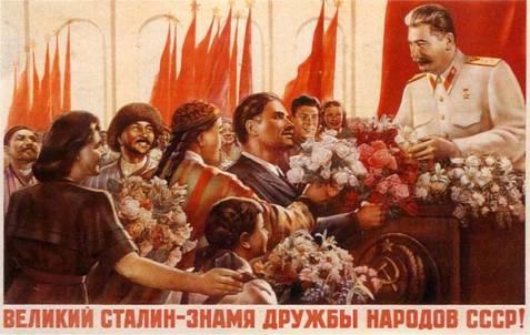 http://sg.uploads.ru/Zjc3v.jpg