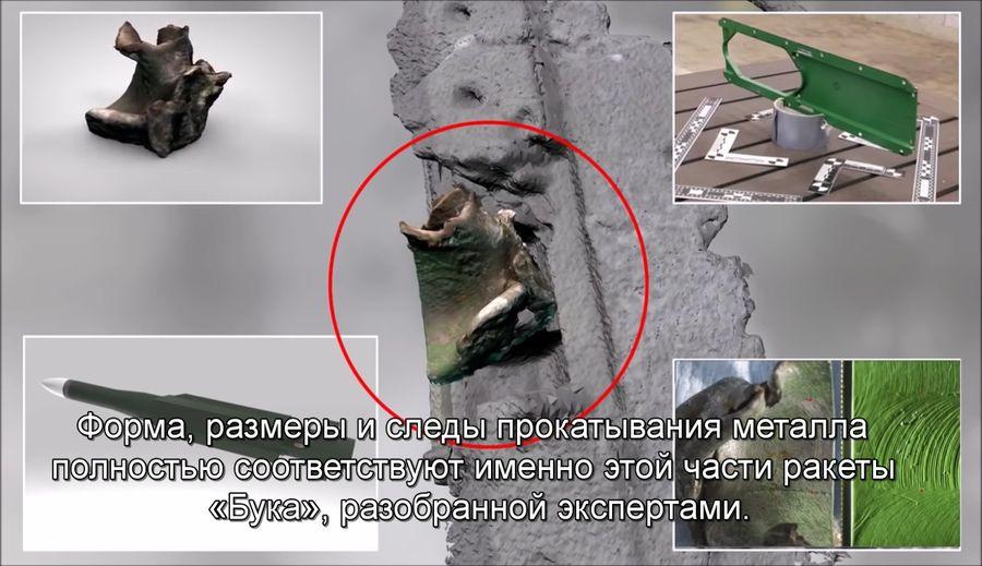 http://sg.uploads.ru/ZoR9S.jpg