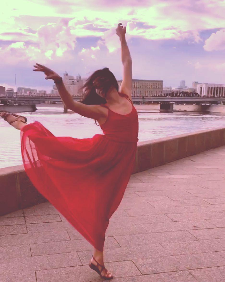 Бетина Попова - Сергей Мозгов - Страница 20 ZuDfw