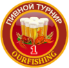 http://sg.uploads.ru/ZuRE0.png