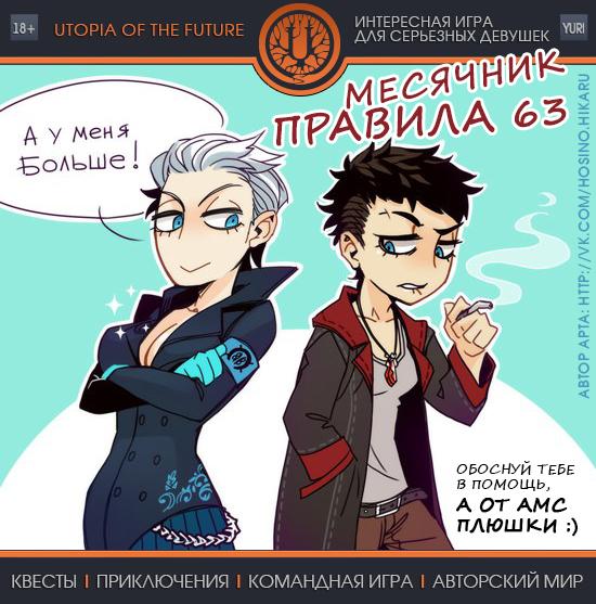 http://sg.uploads.ru/ZurG7.jpg