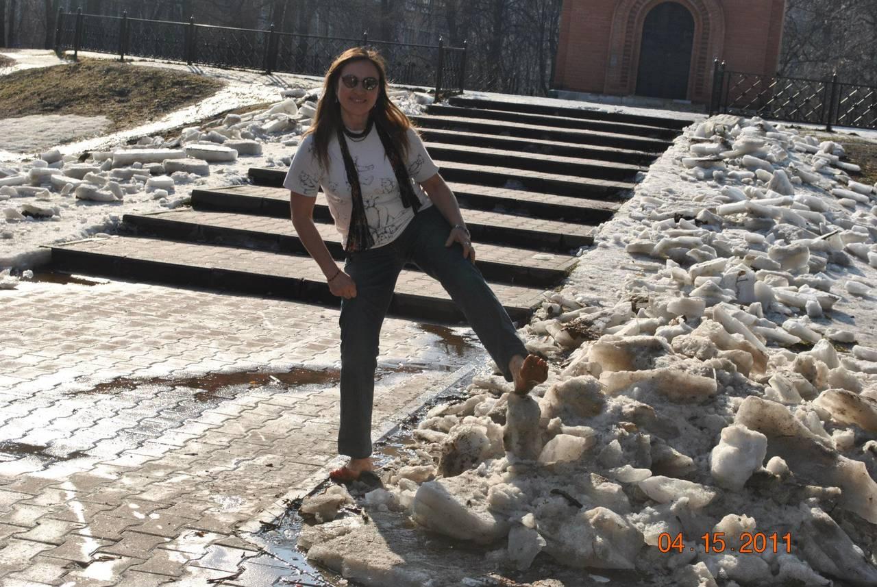 http://sg.uploads.ru/ZwOx3.jpg