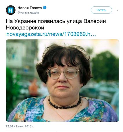 http://sg.uploads.ru/Zwpd5.png
