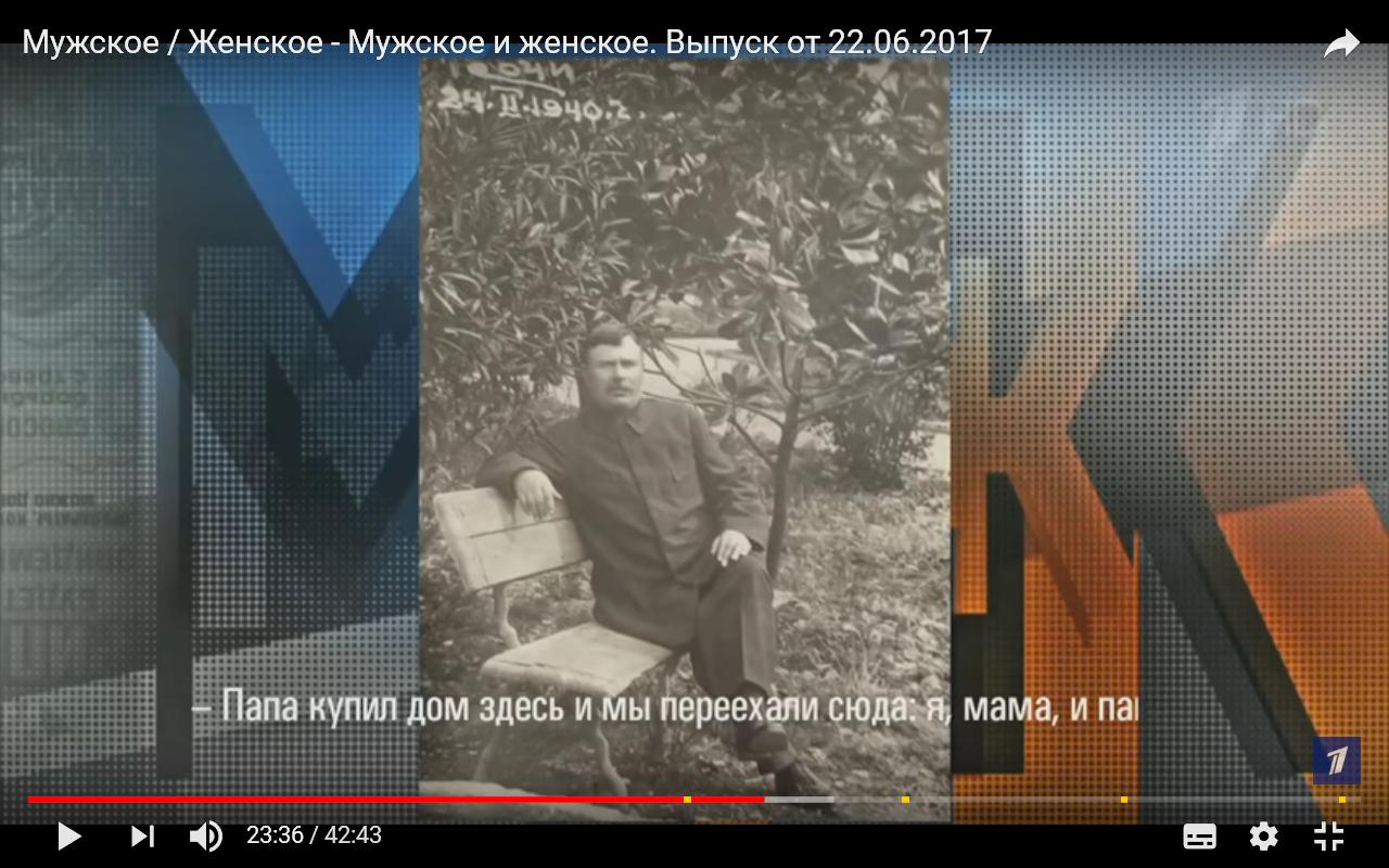http://sg.uploads.ru/Zz0Jp.png
