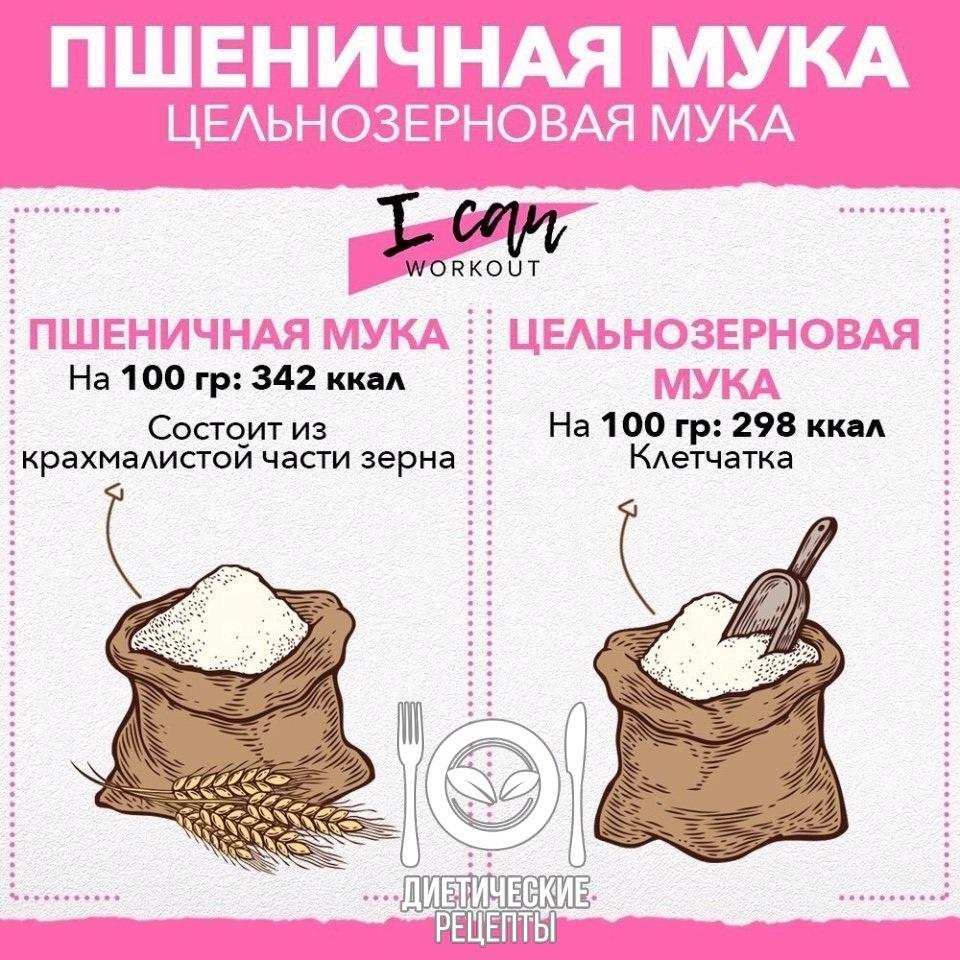 http://sg.uploads.ru/a1hmR.jpg