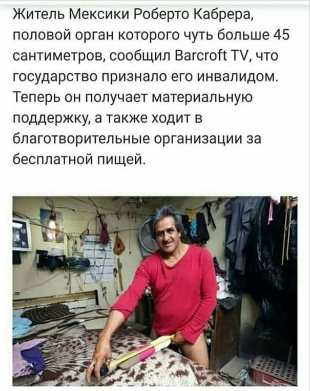 http://sg.uploads.ru/a2gYU.jpg