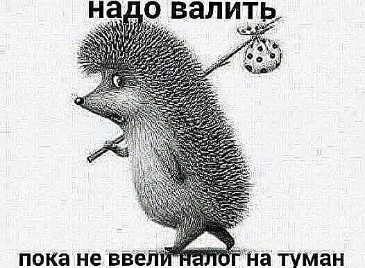 http://sg.uploads.ru/a6Ju5.jpg