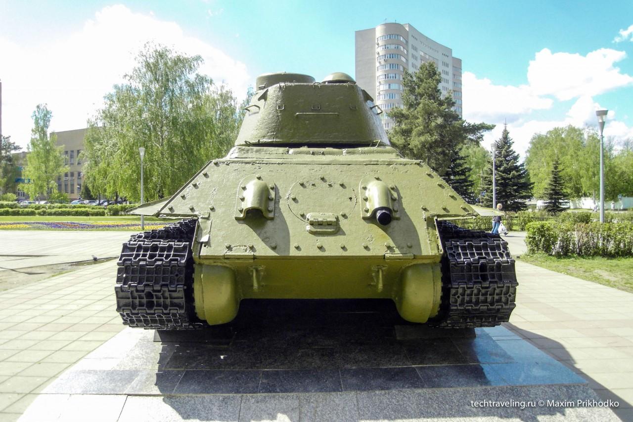http://sg.uploads.ru/a6org.jpg