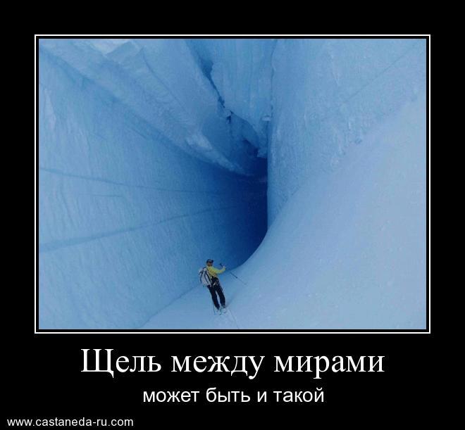 http://sg.uploads.ru/aB2gS.jpg