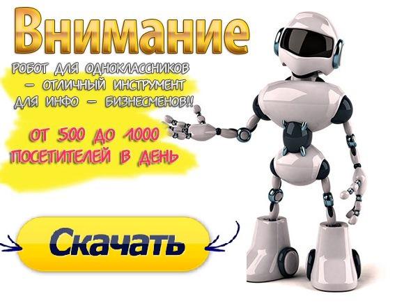 http://sg.uploads.ru/aBIj5.jpg