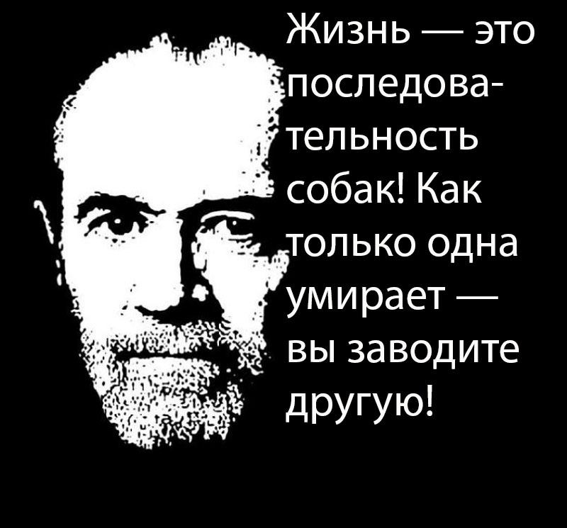 http://sg.uploads.ru/aLjAt.jpg