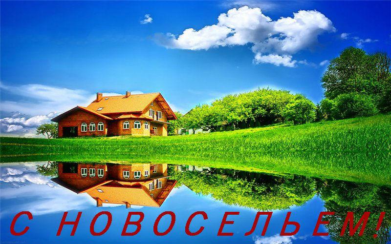 http://sg.uploads.ru/aLrlD.jpg