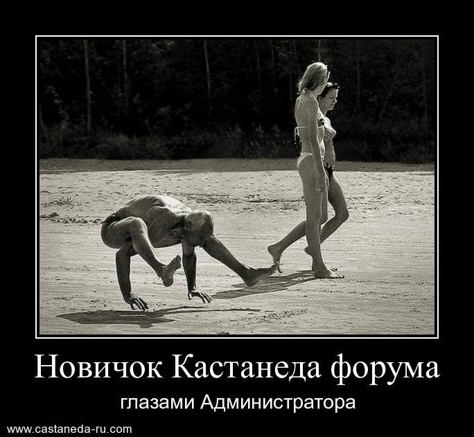http://sg.uploads.ru/aLvjW.jpg