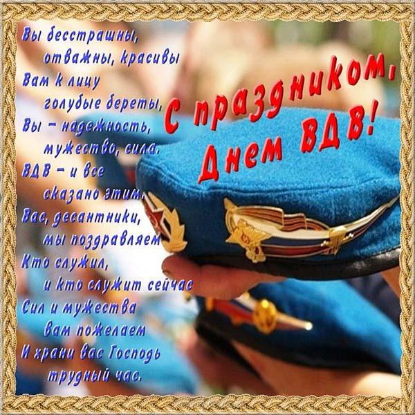 http://sg.uploads.ru/aOHAL.jpg