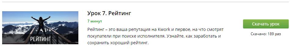 http://sg.uploads.ru/aOK2B.png