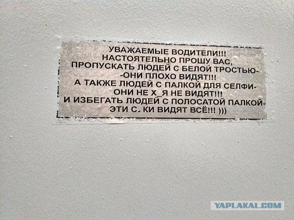 http://sg.uploads.ru/aOlQ6.jpg
