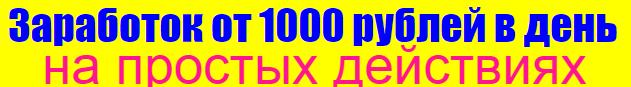 http://sg.uploads.ru/aSIwW.png