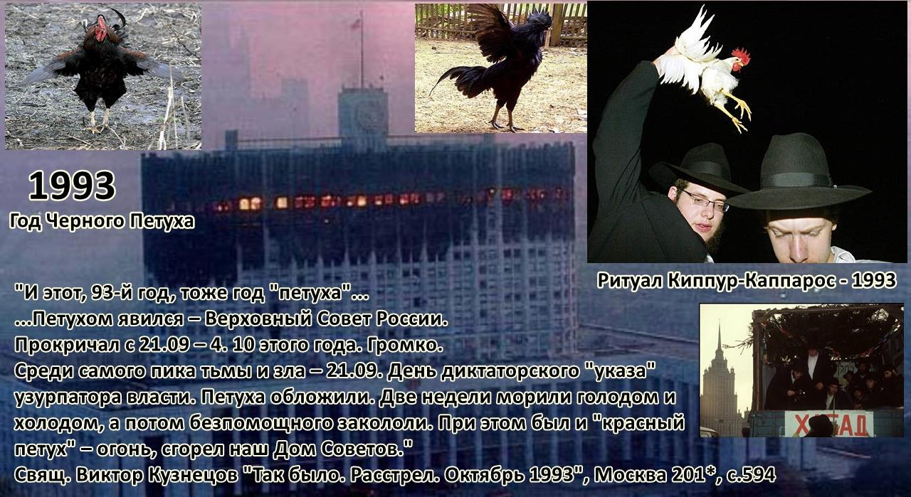 http://sg.uploads.ru/aXBbu.jpg