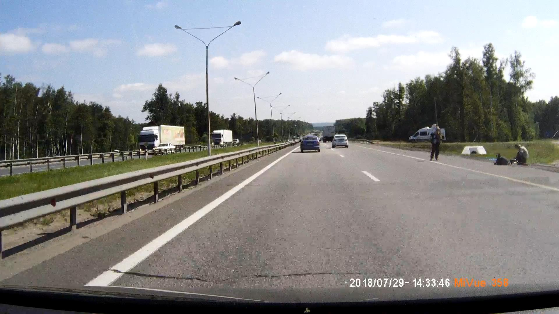 http://sg.uploads.ru/aZL13.jpg
