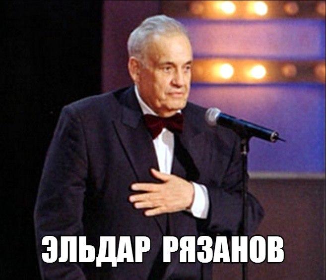 http://sg.uploads.ru/abLHF.jpg