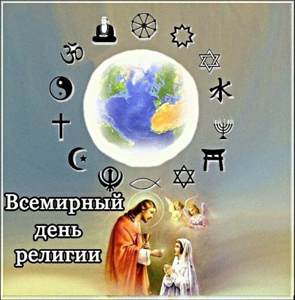 http://sg.uploads.ru/abUih.jpg