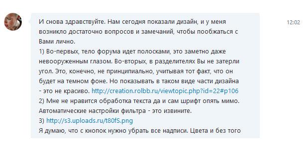 http://sg.uploads.ru/ag8PJ.jpg