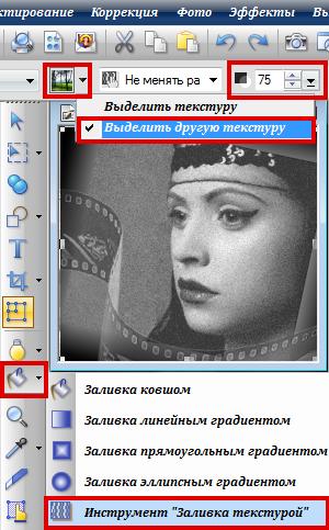 http://sg.uploads.ru/al3Ty.png