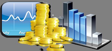 Бизнес-партнер SteepShare - источник заработка для частных инвесторов