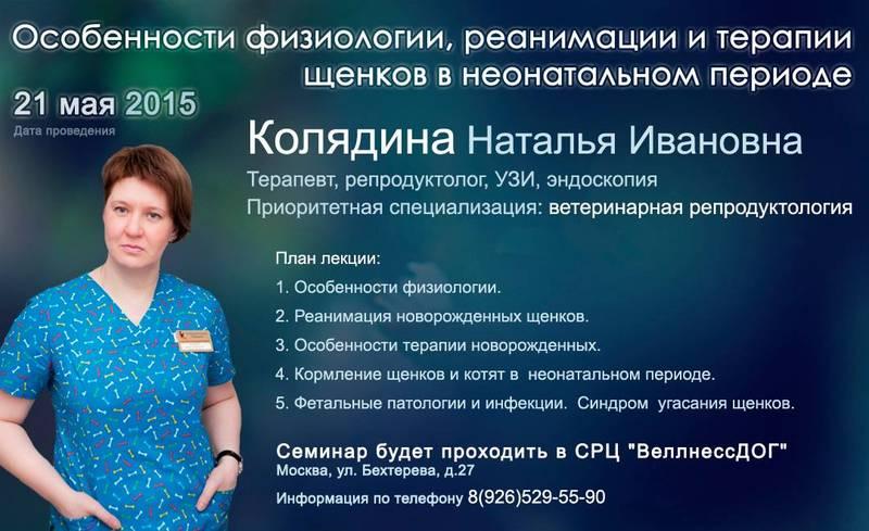 http://sg.uploads.ru/apCAZ.jpg
