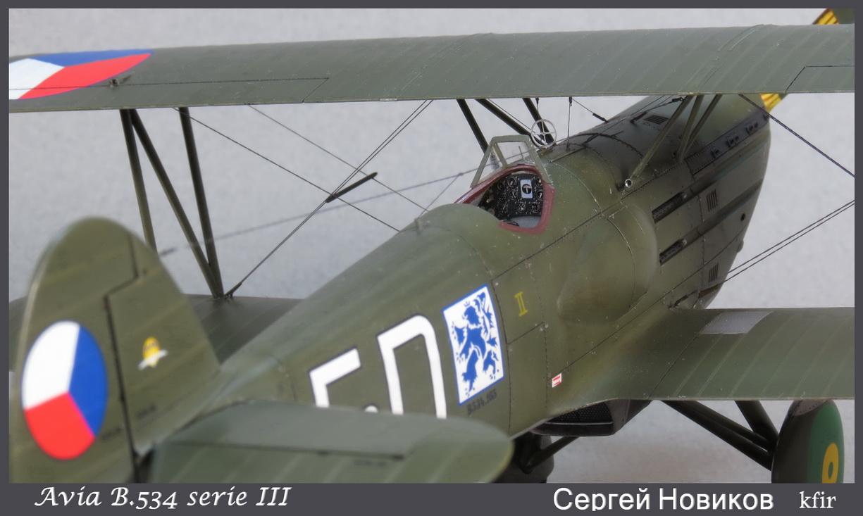 http://sg.uploads.ru/arTmn.jpg