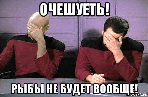 http://sg.uploads.ru/axVSA.jpg