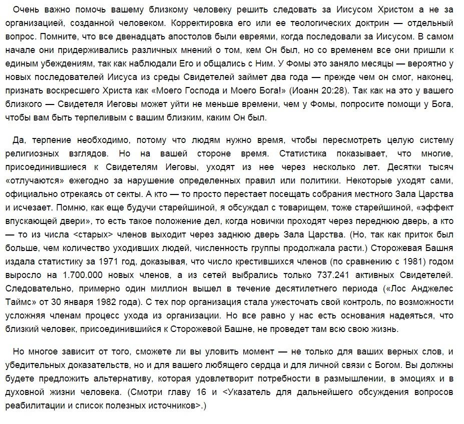 http://sg.uploads.ru/axWEo.jpg