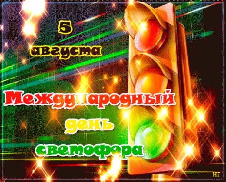 http://sg.uploads.ru/axrPg.jpg