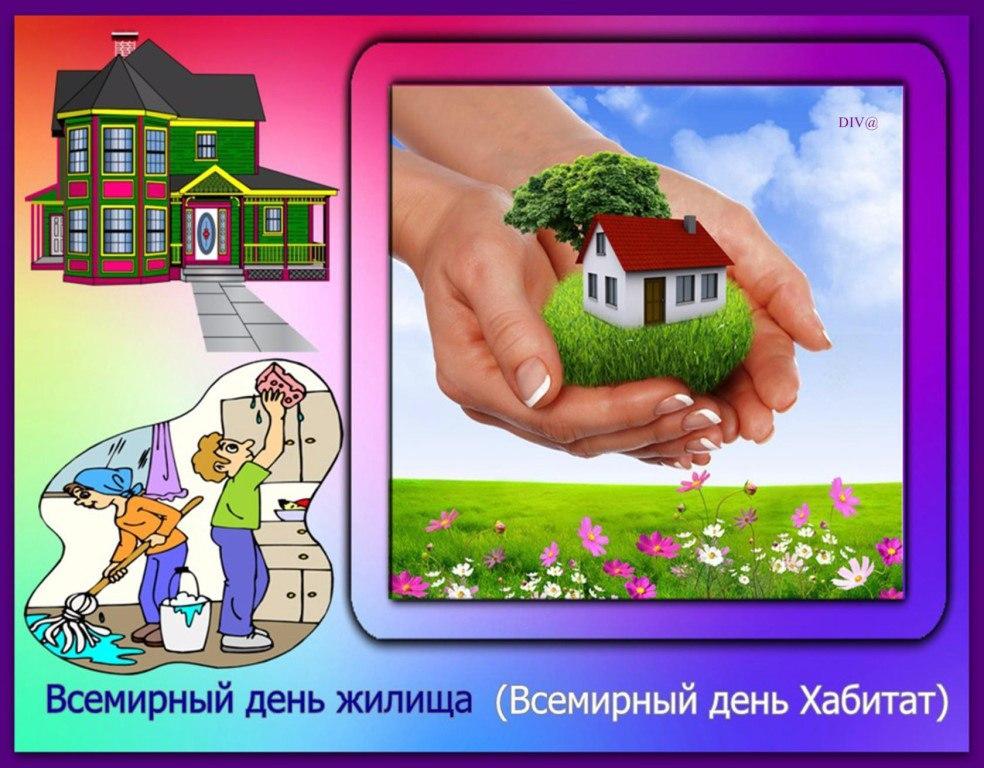 http://sg.uploads.ru/b4ixc.jpg