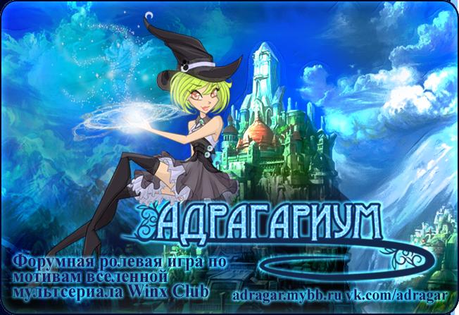http://sg.uploads.ru/b5AVx.png
