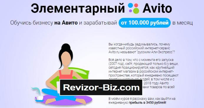 http://sg.uploads.ru/bAwju.png