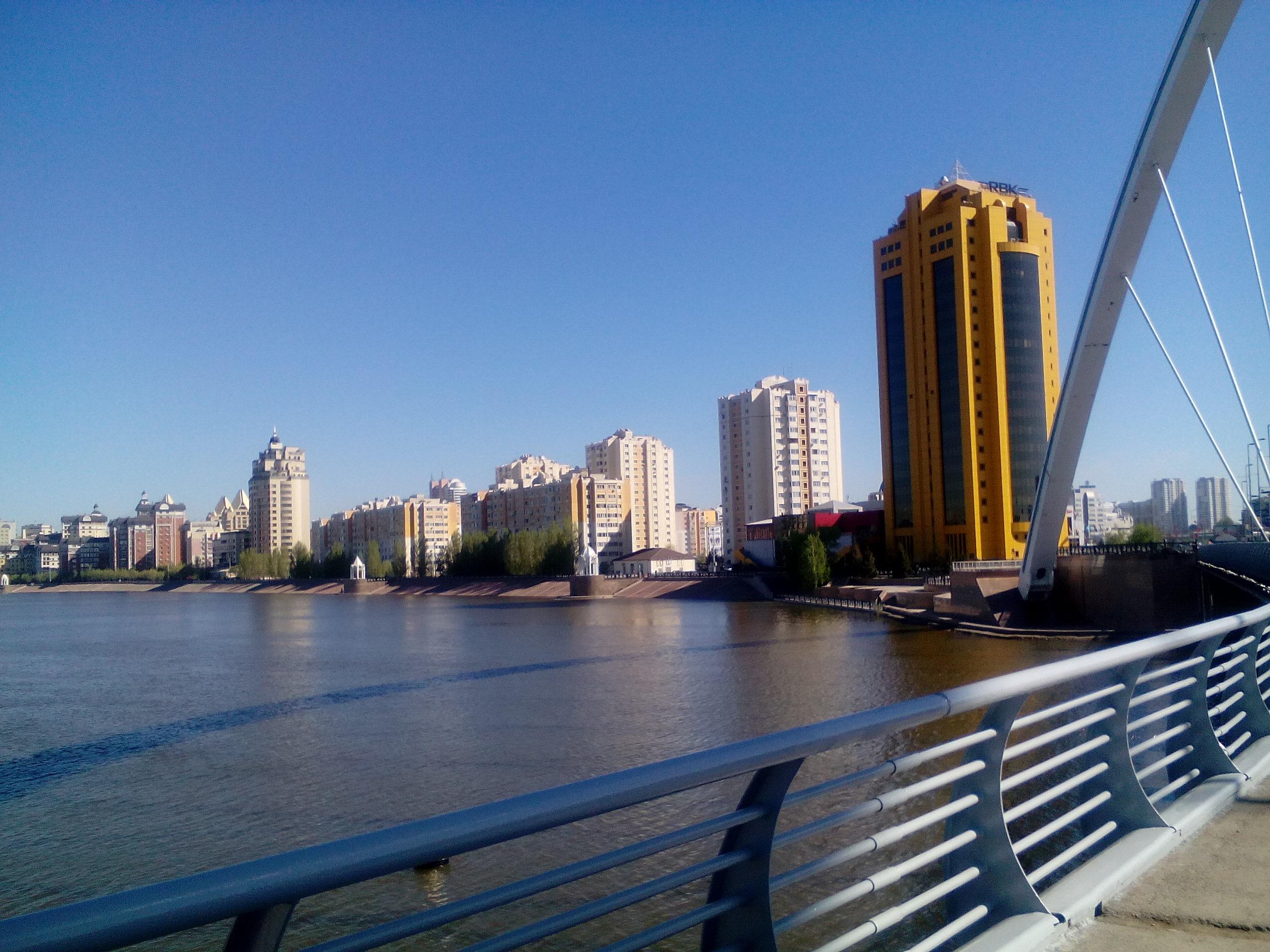 http://sg.uploads.ru/bDFoy.jpg