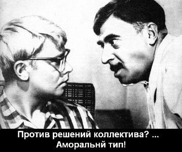 http://sg.uploads.ru/bHl0u.jpg