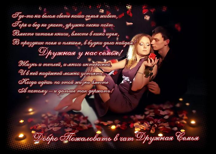 http://sg.uploads.ru/bOIoZ.jpg