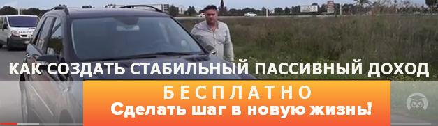 http://sg.uploads.ru/bT5Rg.png