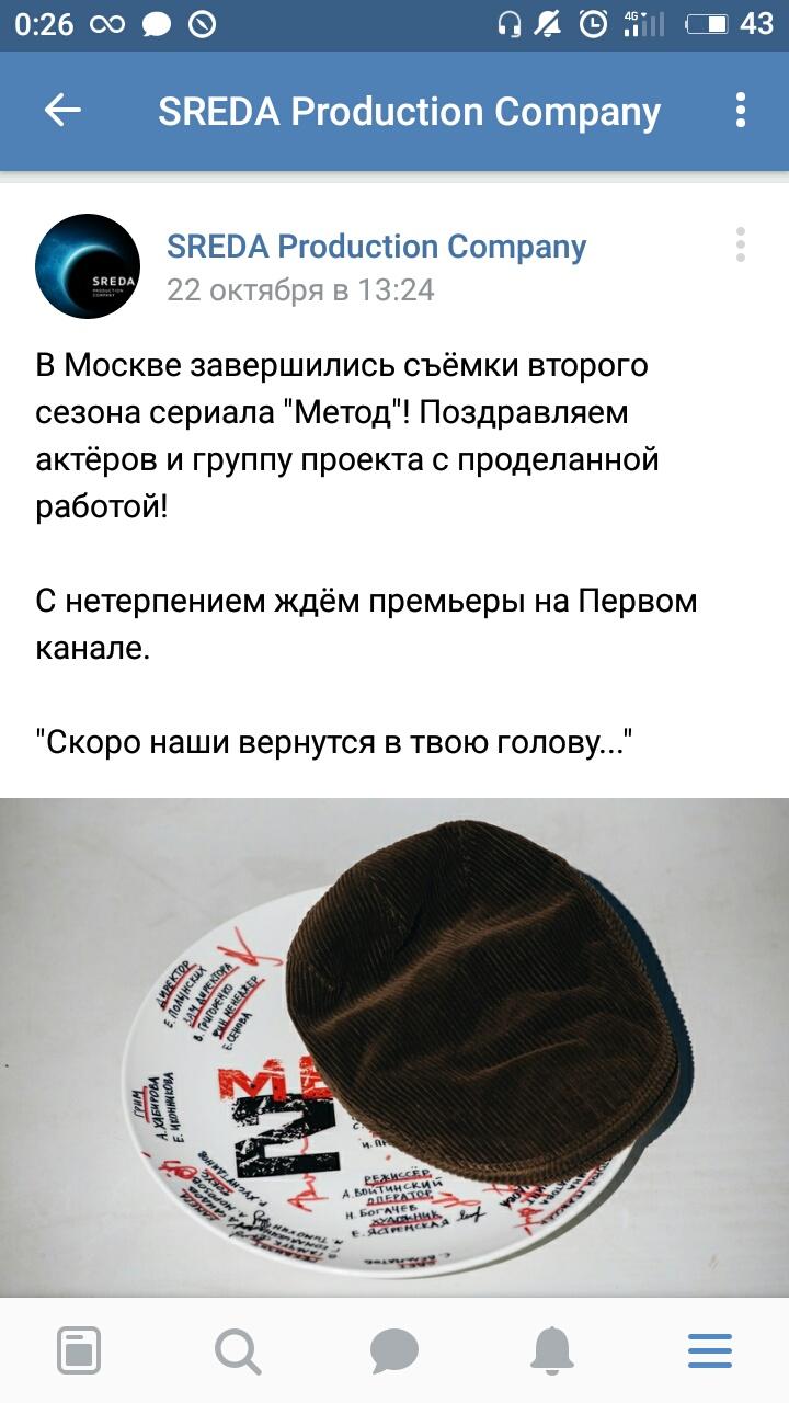 http://sg.uploads.ru/bUGhc.jpg