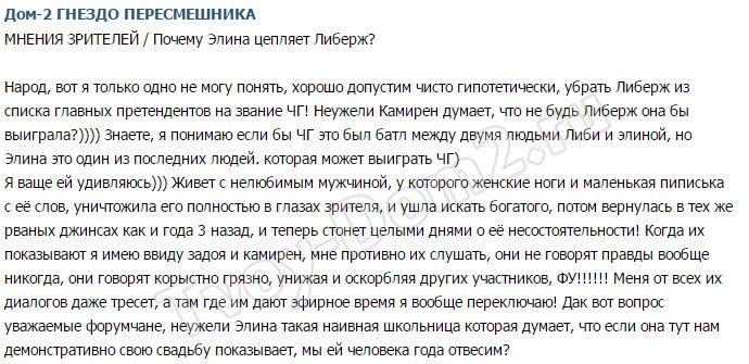 http://sg.uploads.ru/bVXkd.jpg