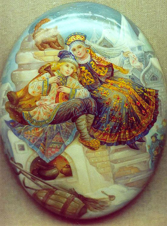 http://sg.uploads.ru/beMLk.jpg