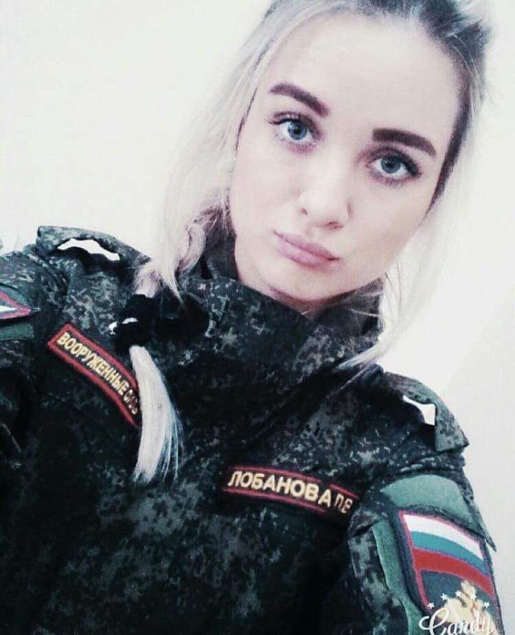 http://sg.uploads.ru/bgvTP.jpg